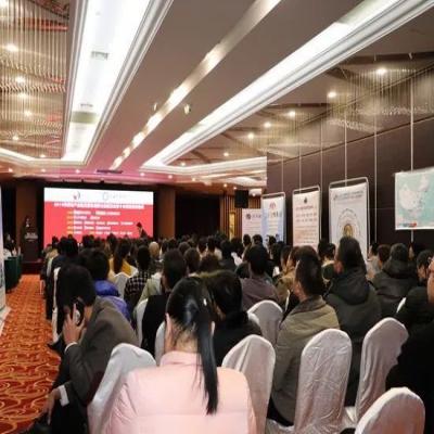 2019年钢铁产业链发展形势研讨会暨东北第十次钢市高峰论坛回顾